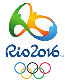 220px-2016_Summer_Olympics_logo.svg