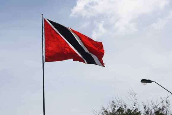 National_Flag_of_Trinidad_&_Tobago_closeup