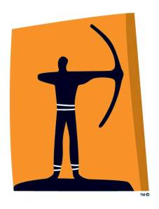 ATHENS_2004_PICTOGRAM_PMS_1