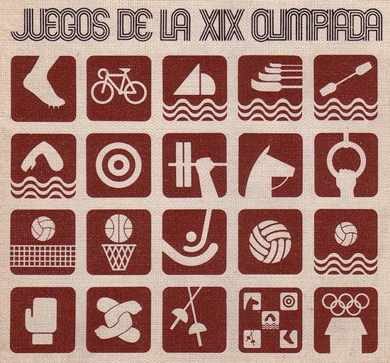 mexico1968