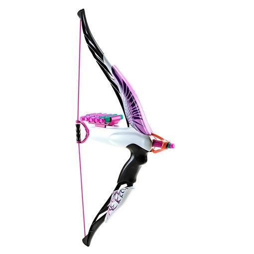 Hasbro bow