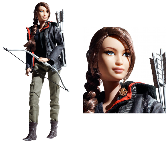 hunger-games-barbie