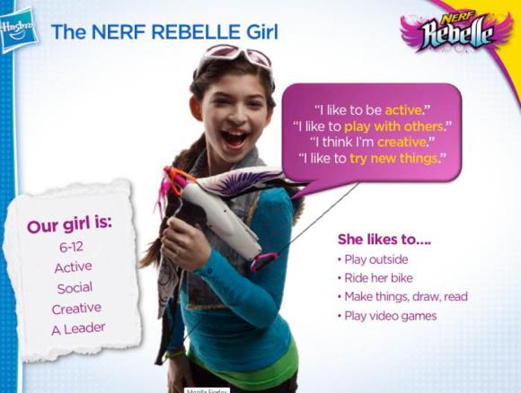 NerfRebelle3
