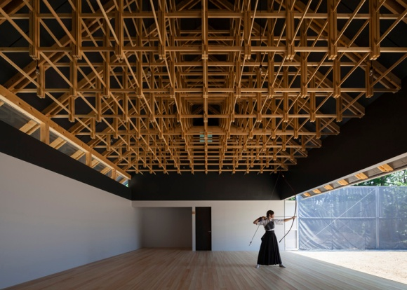 dezeen_Archery-Hall-and-Boxing-Club-by-FT-Architects_ss_1
