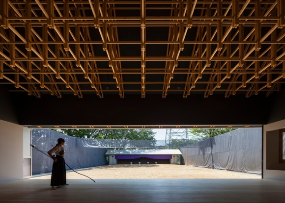 dezeen_Archery-Hall-and-Boxing-Club-by-FT-Architects_ss_2 (1)