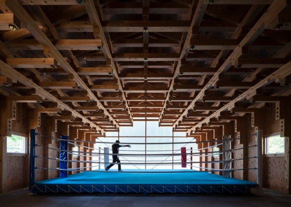 dezeen_Archery-Hall-and-Boxing-Club-by-FT-Architects_ss_5